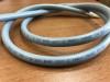 Шланг наливной, тип S800, L=1,0 м, 20/60 Bar, T=25°C, TP REFLEX Group (Италия)